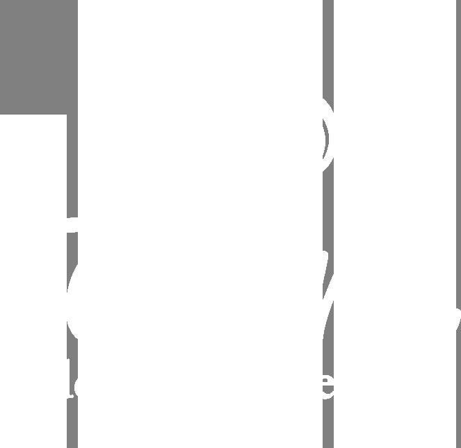La Taverna della Berardenga